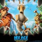 看电影《冰河世纪3》