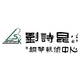 jmlsk-logo